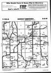 Map Image 014, Fillmore County 2001