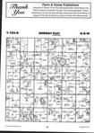 Map Image 016, Fillmore County 2001