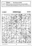 Map Image 017, Fillmore County 2001