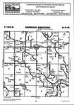 Map Image 019, Fillmore County 2001