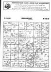 Map Image 024, Fillmore County 2001
