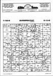Map Image 025, Fillmore County 2001