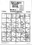 Map Image 027, Fillmore County 2001
