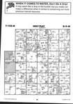 Map Image 028, Fillmore County 2001