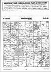 Map Image 033, Fillmore County 2001