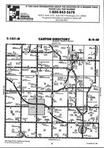 Map Image 035, Fillmore County 2001