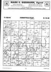 Map Image 040, Fillmore County 2001