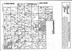 Map Image 041, Fillmore County 2001