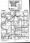 Map Image 042, Fillmore County 2001