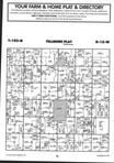 Map Image 044, Fillmore County 2001