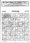 Map Image 045, Fillmore County 2001