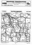 Map Image 047, Fillmore County 2001