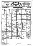 Map Image 003, Fillmore County 2002