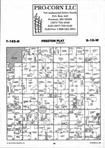 Map Image 008, Fillmore County 2002