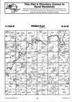 Map Image 010, Fillmore County 2002