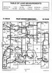 Map Image 011, Fillmore County 2002