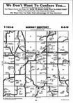 Map Image 014, Fillmore County 2002