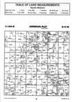 Map Image 017, Fillmore County 2002
