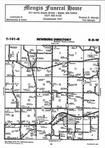 Map Image 018, Fillmore County 2002