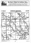 Map Image 019, Fillmore County 2002