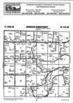Map Image 022, Fillmore County 2002