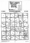 Map Image 027, Fillmore County 2002