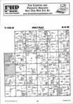 Map Image 028, Fillmore County 2002
