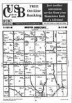 Map Image 031, Fillmore County 2002