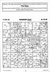 Map Image 032, Fillmore County 2002