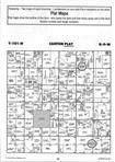 Map Image 033, Fillmore County 2002