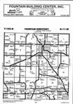 Map Image 034, Fillmore County 2002