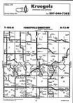Map Image 038, Fillmore County 2002