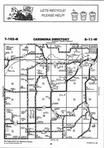 Map Image 039, Fillmore County 2002