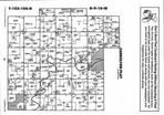 Map Image 041, Fillmore County 2002