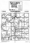 Map Image 042, Fillmore County 2002