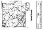 Map Image 043, Fillmore County 2002
