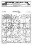 Map Image 045, Fillmore County 2002
