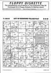 Map Image 048, Fillmore County 2002
