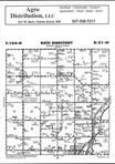 Map Image 027, Freeborn County 1999