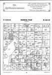 Map Image 040, Freeborn County 1999