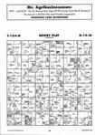 Map Image 012, Freeborn County 2000