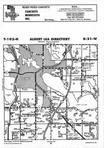 Map Image 019, Freeborn County 2000