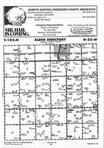 Map Image 023, Freeborn County 2000