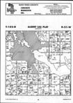Map Image 017, Freeborn County 2001