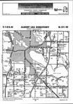 Map Image 019, Freeborn County 2001