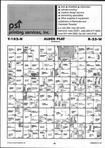 Map Image 021, Freeborn County 2001