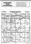Map Image 026, Freeborn County 2001