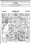 Map Image 036, Freeborn County 2001