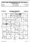 Map Image 003, Freeborn County 2002