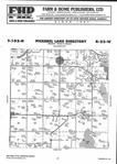 Map Image 005, Freeborn County 2002